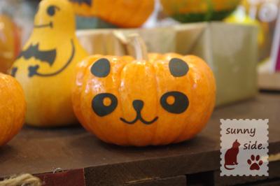 ハロウィンかぼちゃ_c0225088_16121439.jpg