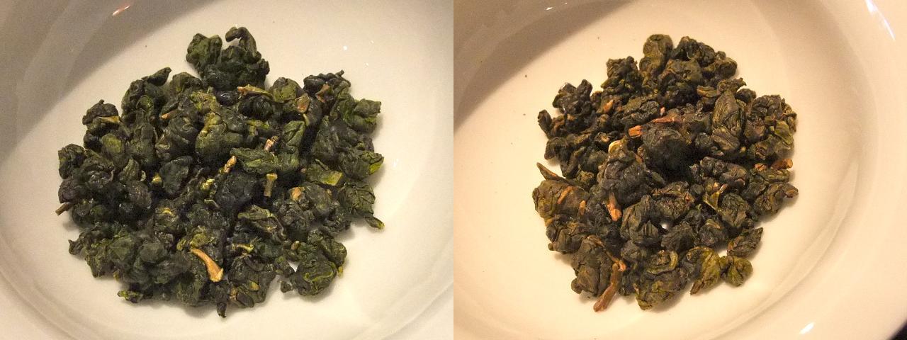 台湾茶の予習2_b0151300_16344132.jpg
