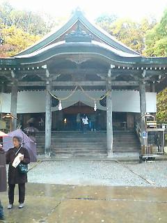 戸隠神社はこんなところ_f0228000_16151240.jpg