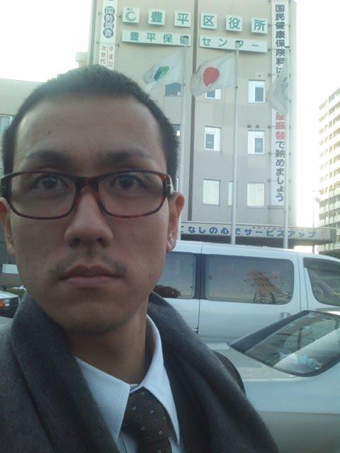 店長のニコニコブログ!RAV4 御成約☆_b0127002_22594399.jpg