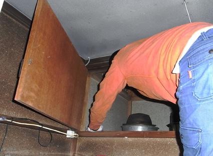 木造住宅の耐震診断をしています_a0148909_17505192.jpg