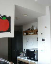 我が家のキッチン_a0166313_13535062.jpg