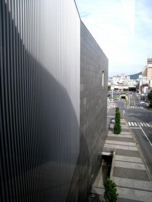 瀬戸内の建築とアート満喫の旅_e0010418_2153688.jpg
