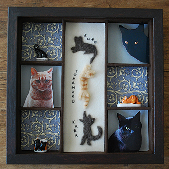 猫毛祭りin京都_c0120342_1485526.jpg