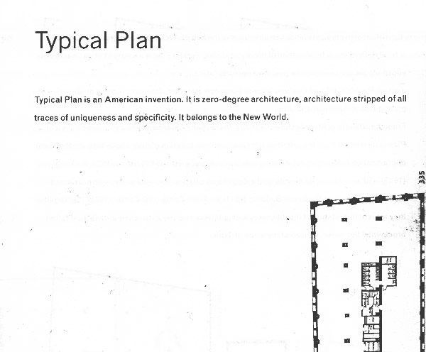 Typical Plan × n = a building _d0183261_7531035.jpg