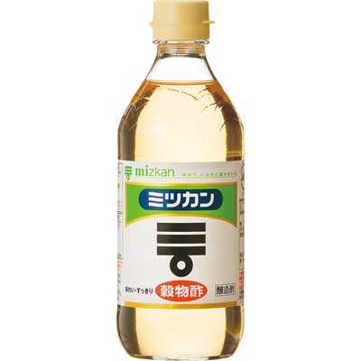 お酢で健康_b0199365_2025134.jpg