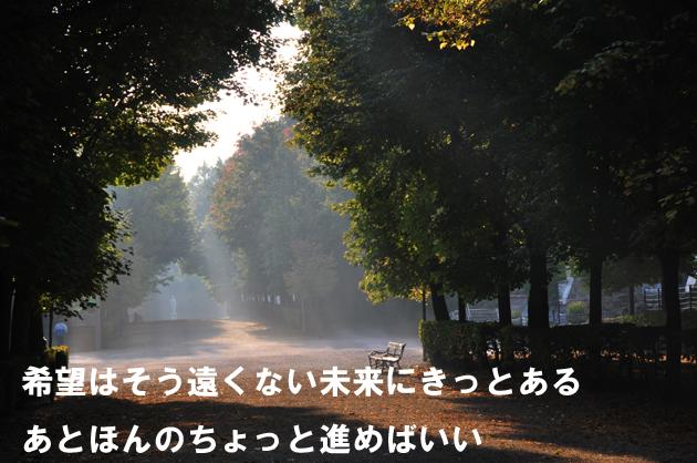 e0171573_138481.jpg