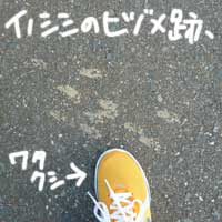 b0057675_10371429.jpg