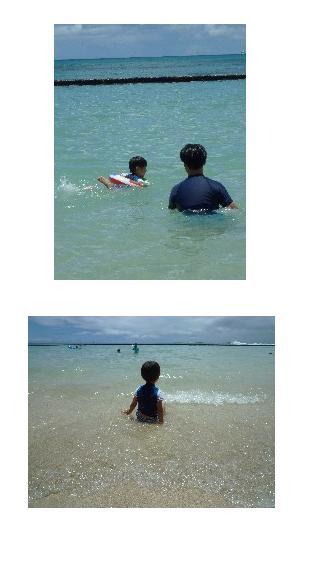f0118178_20115164.jpg