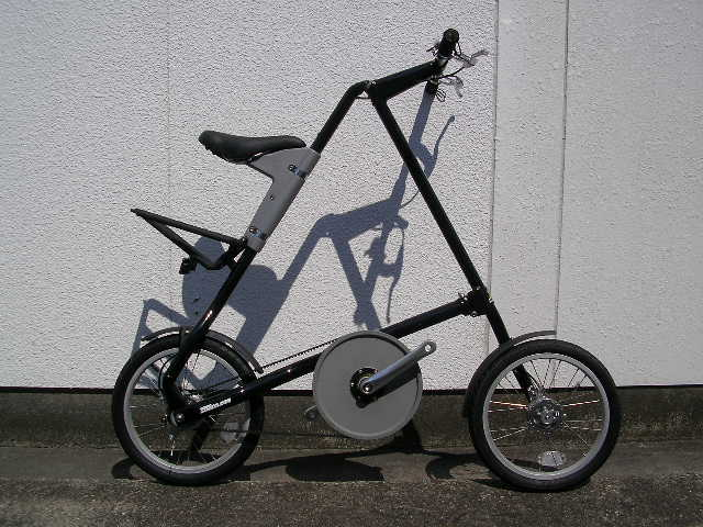 10/29 セール品情報:自転車編_b0189682_11365970.jpg