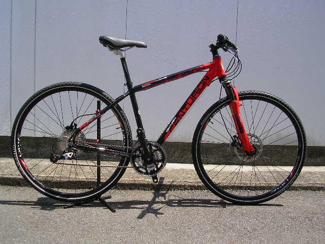 10/29 セール品情報:自転車編_b0189682_11433383.jpg