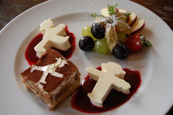 AMPELAMM Restaurantのメニュー撮影_c0180686_1617458.jpg