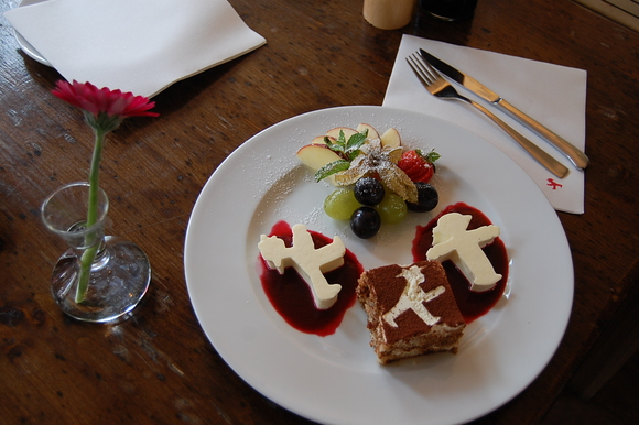 AMPELAMM Restaurantのメニュー撮影_c0180686_16181539.jpg