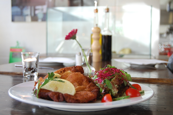 AMPELAMM Restaurantのメニュー撮影_c0180686_16184240.jpg