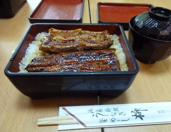 日本を離れる前日。_c0180686_6115528.jpg