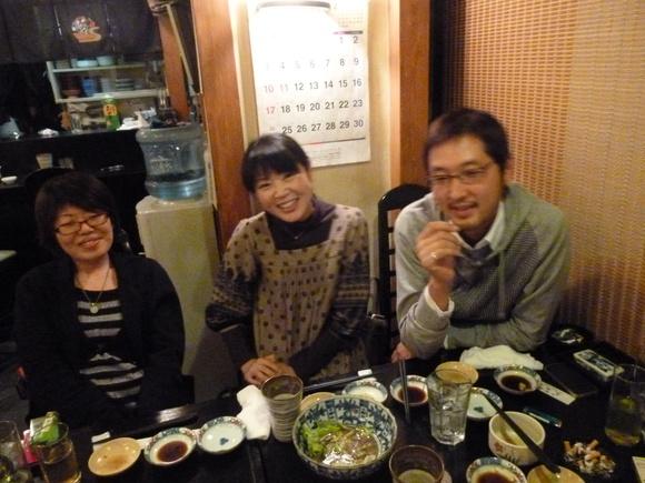 日本を離れる前日。_c0180686_69959.jpg