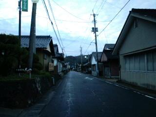 今日のかわうち村_d0027486_6425529.jpg