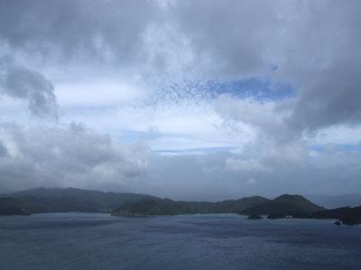 台風、無事通過!_e0028387_19471293.jpg