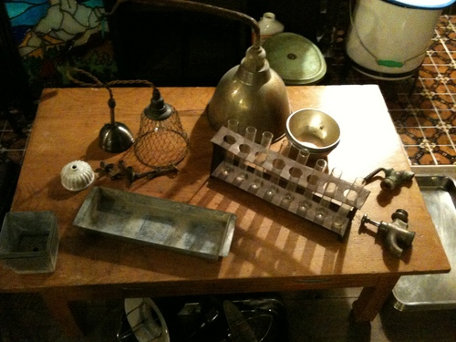 愛媛県の古いもの出張買取「こゆめや」骨董品、アンティーク、茶道具買取_d0172694_175822.jpg