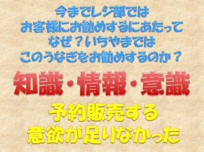 f0070004_1327837.jpg