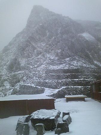 雪山_c0197505_247148.jpg