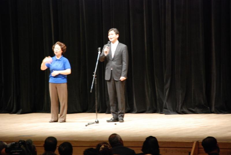 僕は熊本市長選では幸山政史さんを応援する_d0047811_23343235.jpg