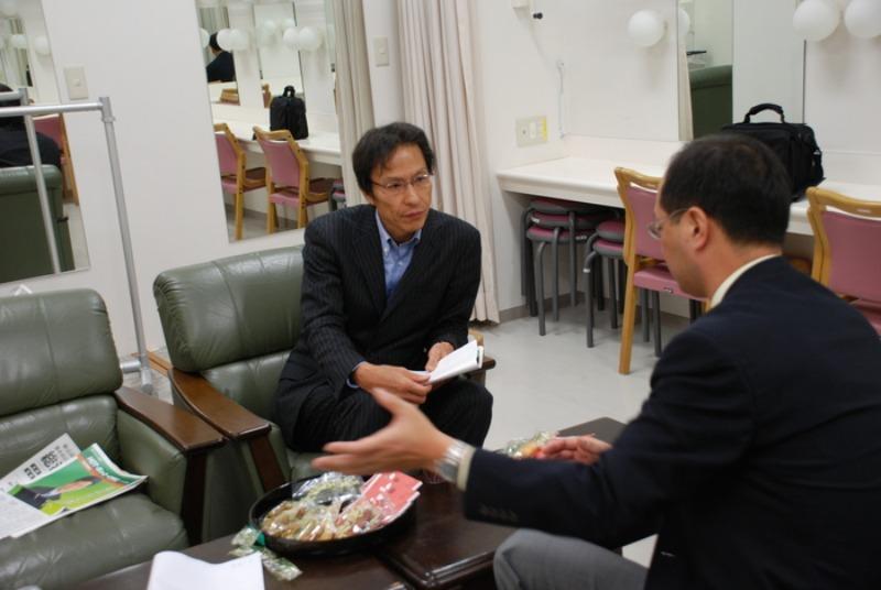 僕は熊本市長選では幸山政史さんを応援する_d0047811_23344395.jpg