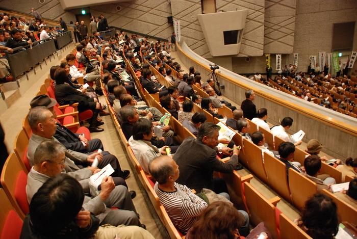 僕は熊本市長選では幸山政史さんを応援する_d0047811_2340529.jpg