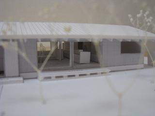 「豊田の家」と「平子山の家」打合せ_b0179213_1649319.jpg