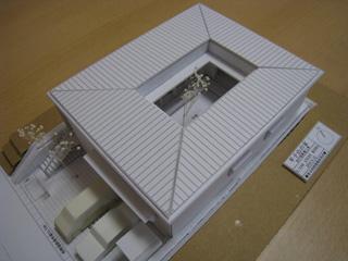 「豊田の家」と「平子山の家」打合せ_b0179213_16495670.jpg