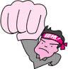 「動労西日本」(本部情報)No.25 _d0155415_16544826.jpg