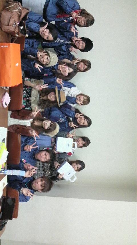 桜美林大学祭♪♪_a0146017_1921368.jpg