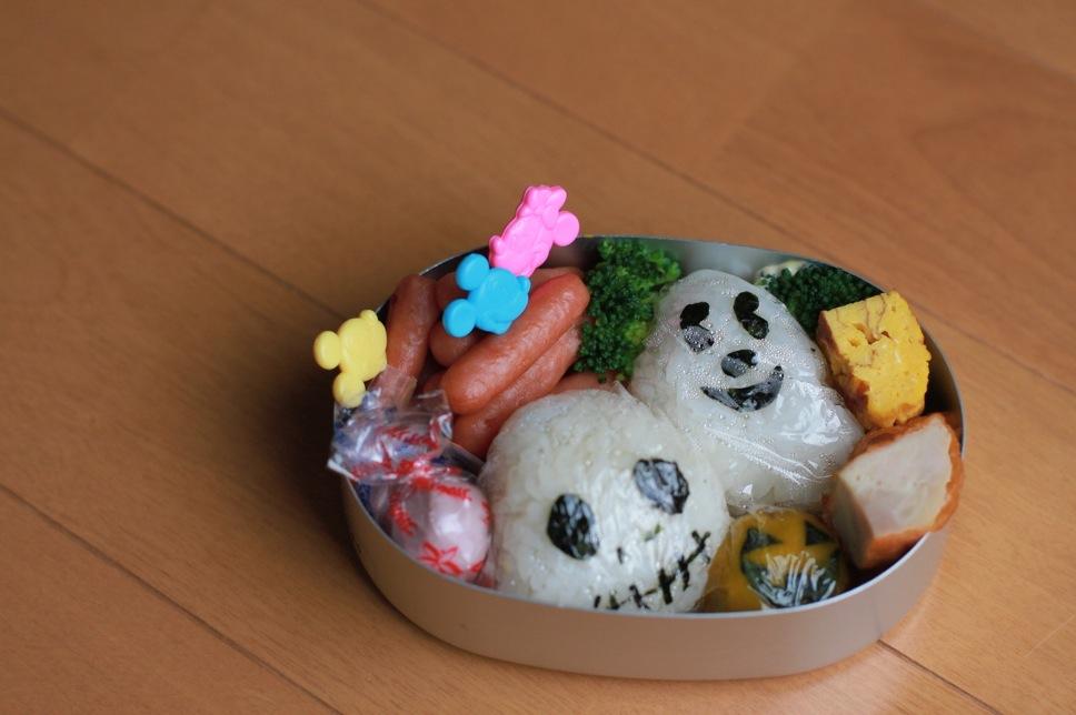 happy  halloween_c0222817_13491098.jpg
