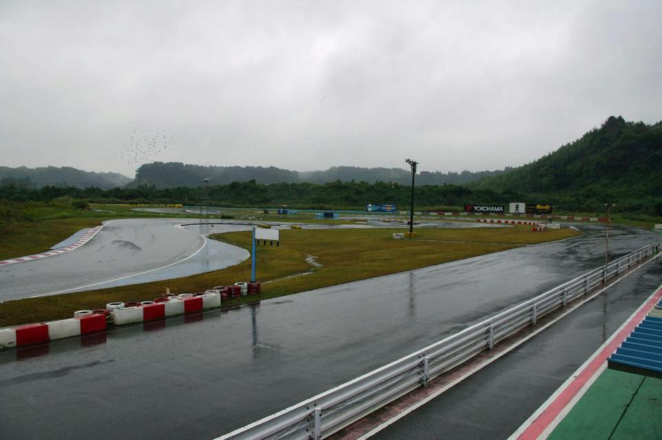 10月30日(土)台風接近に伴う走行中止のお知らせ_c0224820_9213741.jpg