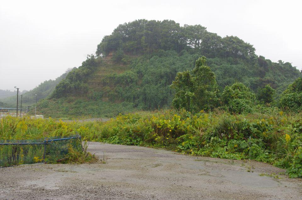 10月30日(土)台風接近に伴う走行中止のお知らせ_c0224820_925689.jpg