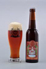 本日新しいビール入荷しております。_f0186927_19232319.jpg