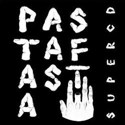 "\""PASTAFASTA\""でドーーン!!_f0004730_16491070.jpg"