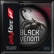 黒のポリガットが流行り_a0151444_10511435.jpg