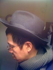 c0171145_16381892.jpg