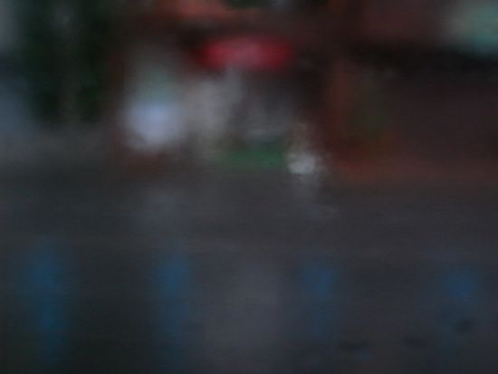 b0170947_22211820.jpg