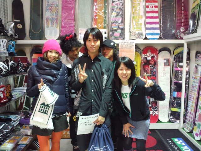 富山県★ジェニーさん_c0151965_1882048.jpg