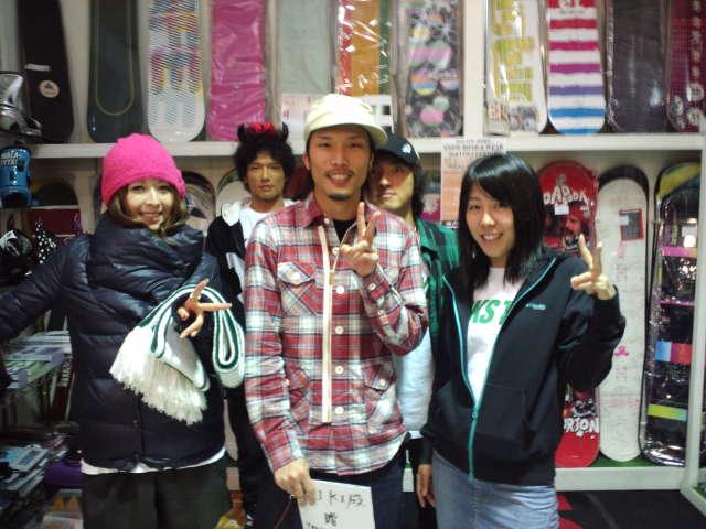 富山県★ジェニーさん_c0151965_1882123.jpg