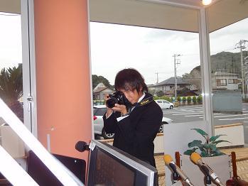 10月30日(土)タウンニュース_e0006772_21482136.jpg