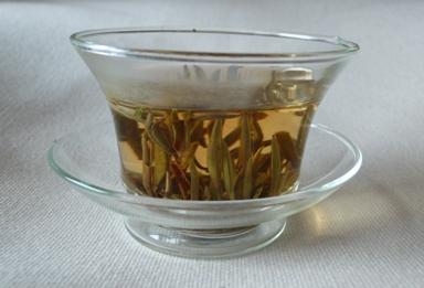 「白茶の会」のお知らせ_e0148373_10373123.jpg