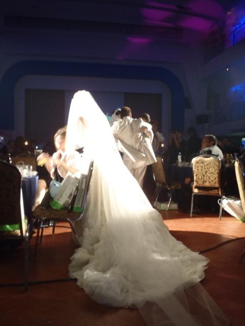 結婚式_c0080684_0213680.jpg