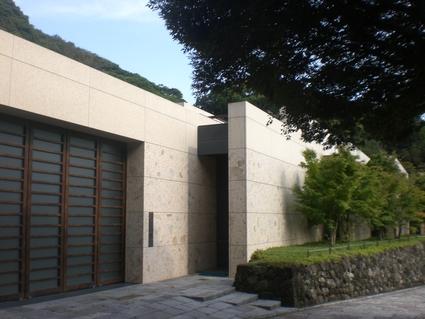 日米豪邸対決_f0083294_21451372.jpg