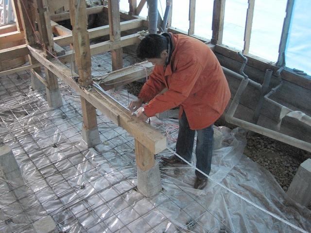 小樽の屋台・・・_f0202703_22153489.jpg