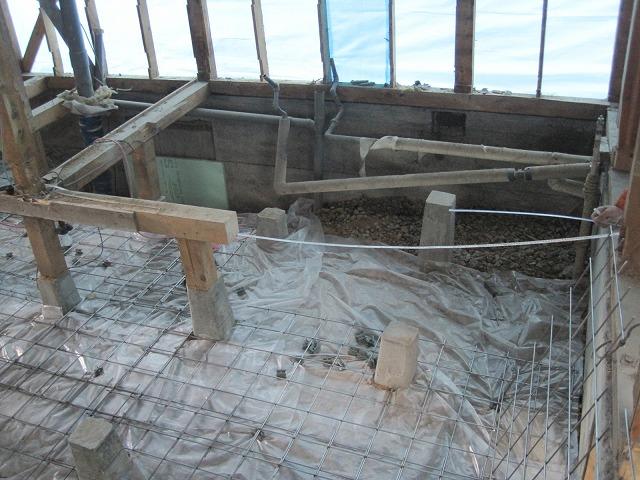 小樽の屋台・・・_f0202703_22174572.jpg