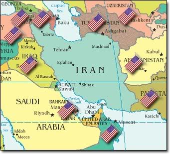 アフガン、イラクの次はイエメンか?:NWOの次の狙いとは?_e0171614_1124071.jpg