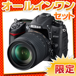 Nikon_a0159215_21531226.jpg